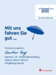 Marktstr. 29, 93444 Bad Kötzting