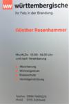 Lamer Str. 13, 93444 Bad Kötzting